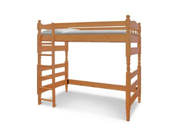Детская кровать-чердак Шале Рикардо