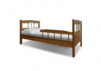 Детская кровать Шале Ника