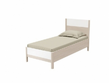 Односпальная кровать Just 2 (без основания)