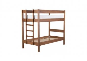 Детская кровать МХ Дуэт-3